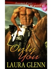 Only You ebook by Laura Glenn