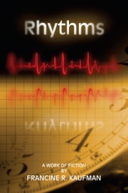 Rhythms ebook by Francine R. Kaufman
