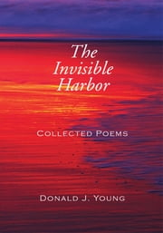 The Invisible Harbor ebook by Donald J. Young