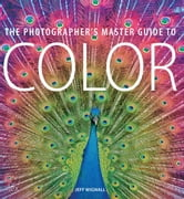 The Photographer's Master Guide to Colour ebook by Jeff Wignall