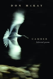 Camber ebook by Don McKay