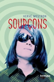 Soupçons ebook by Hervé Mestron