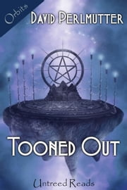 Tooned Out ebook by David Perlmutter