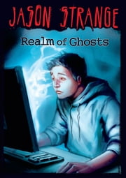 Realm of Ghosts ebook by Jason Strange,Phil Parks