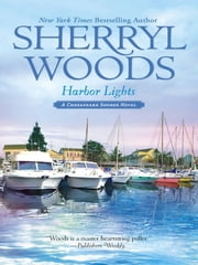 Harbor Lights ebook by Sherryl Woods