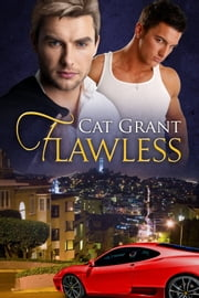 Flawless ebook by Cat Grant