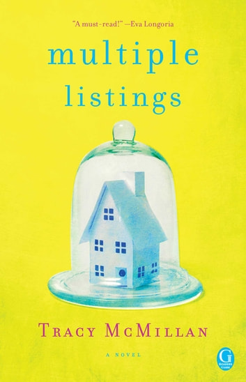 Multiple Listings ebook by Tracy McMillan