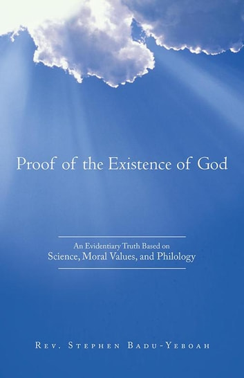 my personal view on moral values and philosophies to live by A different account of natural law is found in porter, who in nature as reason (2005) retains the view that our final motivation is our own happiness and perfection, but rejects the view that we can deduce absolute action-guiding moral principles from human nature.
