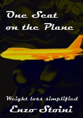 One Seat on the Plane ebook by Enzo Stoini
