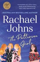 The Patterson Girls ebook by