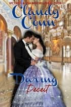 Daring Deceit ebook by