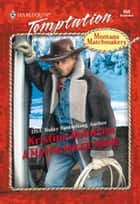 A Man for Maggie Moore ebook by Kristine Rolofson