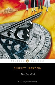 The Sundial ebook by Shirley Jackson,Victor LaValle
