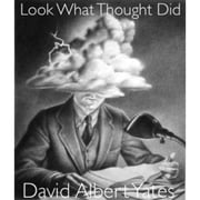 Look What Thought Did ebook by David Yates