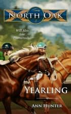 Yearling ebook by Ann Hunter