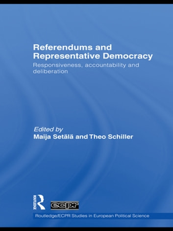 use of referendums to improve democracy Need essay sample on to what extent would the wider use of referendums improve democracy in the uk we will write a cheap essay sample on to what extent would the wider use of referendums improve democracy in the uk.