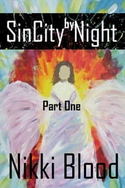 Sin City by Night ebook by Nikki Blood