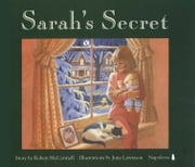 Sarah's Secret ebook by Robert McConnell,June Lawrason