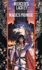 Magic's Promise eBook by Mercedes Lackey