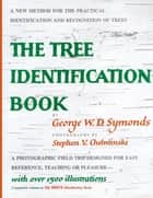 Tree Identification Book ebook by