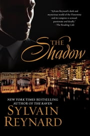 The Shadow ebook by Sylvain Reynard