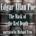 Mask of Red Death, The audiobook by Edgar Allan Poe
