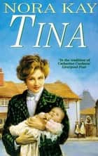 Tina ebook by Nora Kay