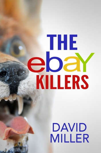 The eBay Killers ebook by David Miller