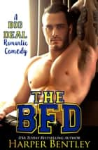 The BFD (A Big Deal Romantic Comedy) ebook by Harper Bentley
