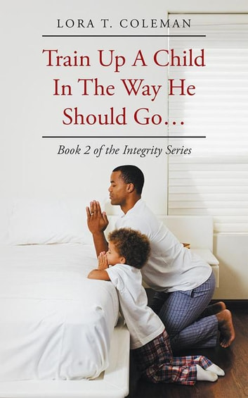 Pass on your faith to your kids by being a godly example