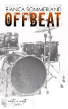 Off Beat ebook by