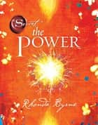 The Power ebook by Rhonda Byrne