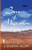 Laws of Migration ebook by Suzanne Frank