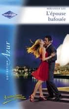L'épouse bafouée (Harlequin Azur) ebook by Miranda Lee