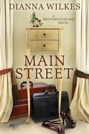 Main Street ebook by Dianna Wilkes