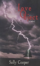 Love Object ebook by Sally Cooper