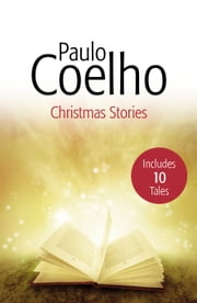 Christmas Stories ebook by Paulo Coelho