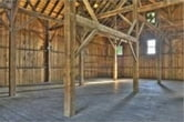 How to Build a Pole Barn ebook by Lou Corddry