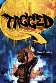 Tagged ebook by Diane C. Mullen