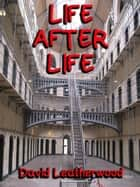 Life After Life ebook by David Leatherwood