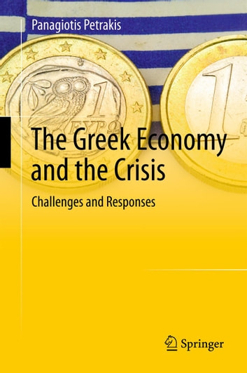 the economic crisis is the greater challenge The global economic crisis was caused by the coming together of several structural as well as business cycle factors that conspired to the point about the global economic crisis or the great recession as it is also called is that the crisis exposed the chinks in the armor of the global economy.