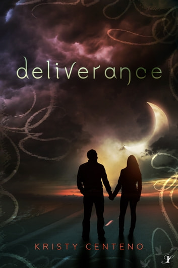Deliverance ebook by Kristy Centeno