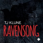 Ravensong audiobook by TJ Klune