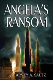 Angela's Ransom ebook by Harvey Saltz