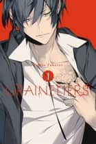 Graineliers, Vol. 1 ebook by Rihito Takarai