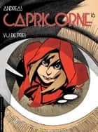 Capricorne - tome 16 - Vu de près ebook by Andreas