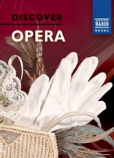 Discover Opera ebook by Nick Kimberley