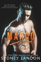 Marco ebook by Sydney Landon