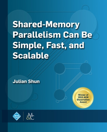 memory systems cache dram disk ebook
