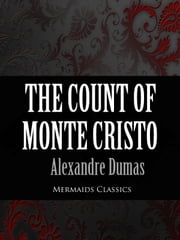 The Count of Monte Cristo (Mermaids Classics) ebook by Alexandre Dumas